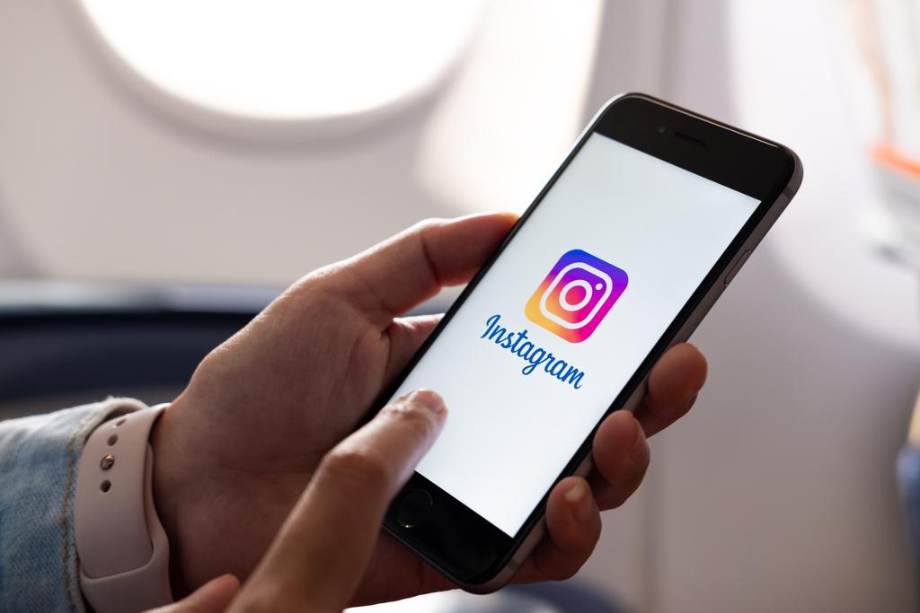 spiare Instagram da remoto