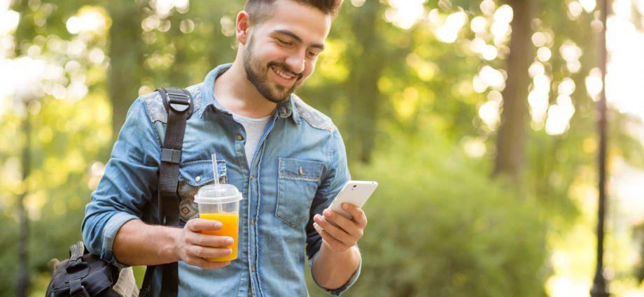 Perché ti conviene spiare instagram del tuo ragazzo