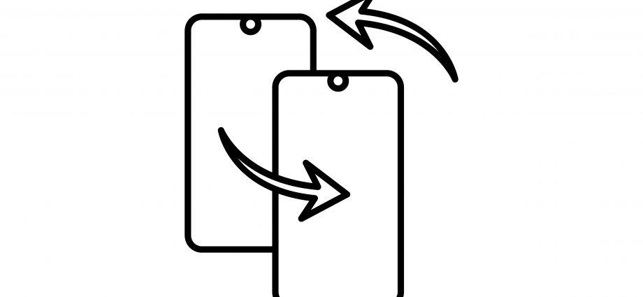Cosa significa clonare un telefono