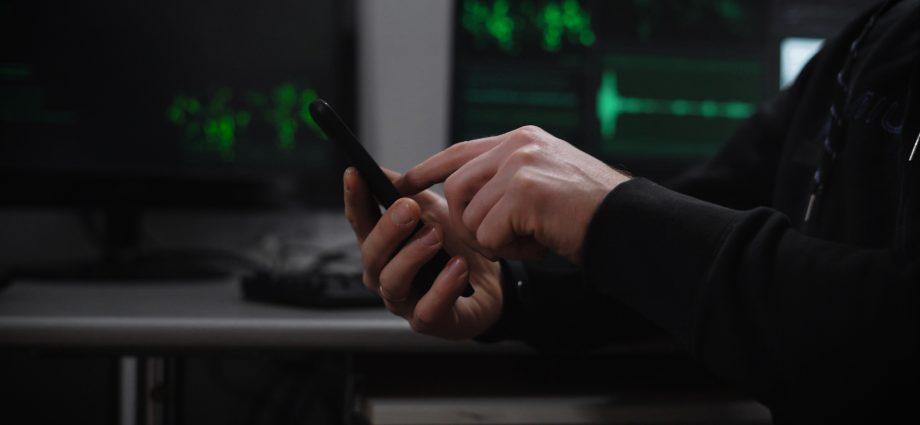 Perché l'app spia è la scelta migliore per scoprire un tradimento