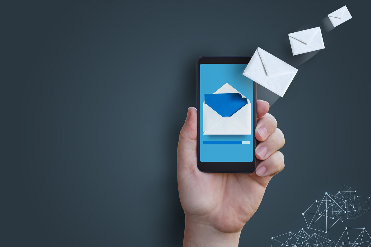 come controllare i messaggi di un altro cellulare