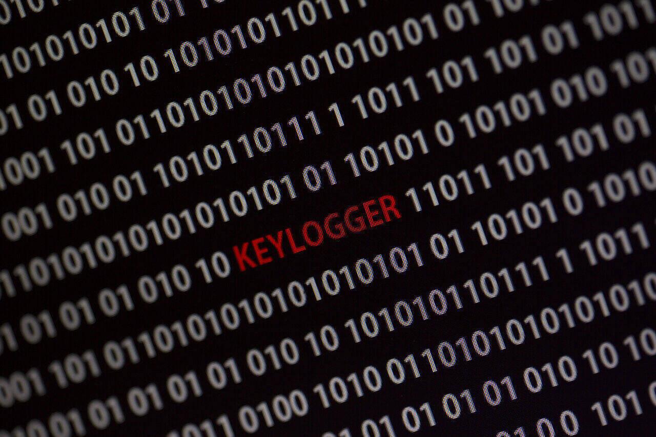 keylogger gratis